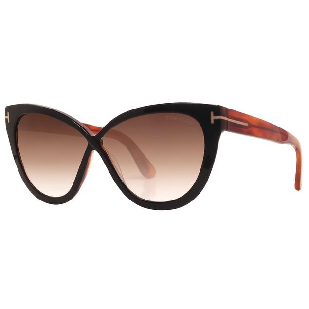 TOM FORD FT0511 Sunglasses
