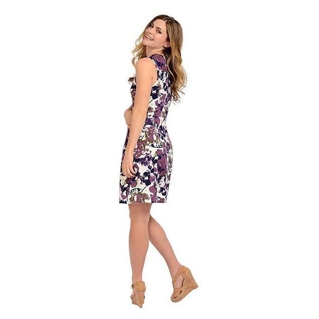 Lysse Women's Margot Dress Garden Aura Dress MD