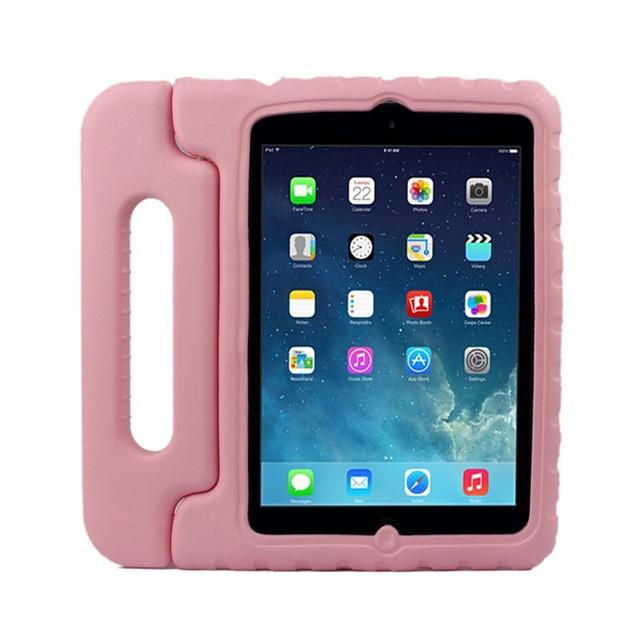 Shock Proof Protective Case For iPad Mini