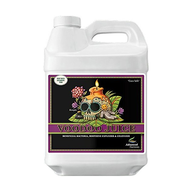 Advanced Nutrients Voodoo Juice 10L