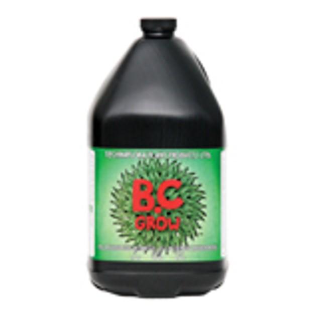 Technaflora B.C. Grow, 4 L