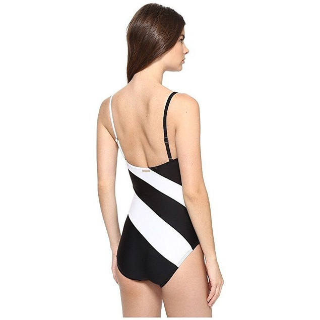 Michael Michael Kors Women's One Piece Sz: 12