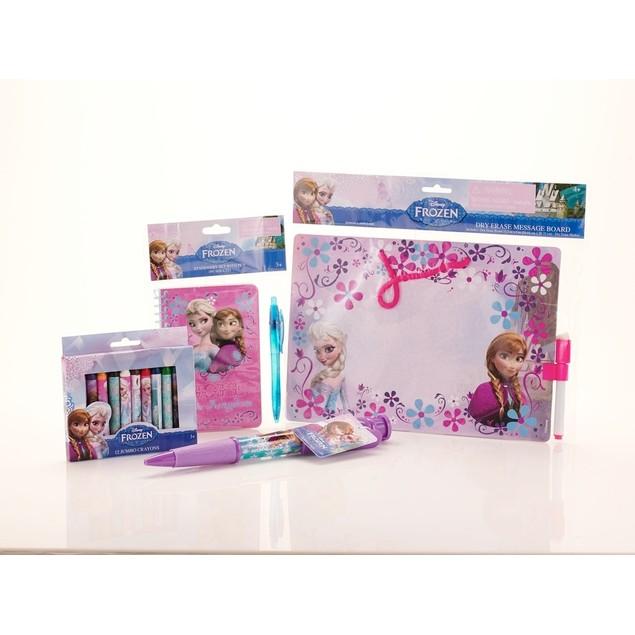 Disney frozen bundle-Set of 4