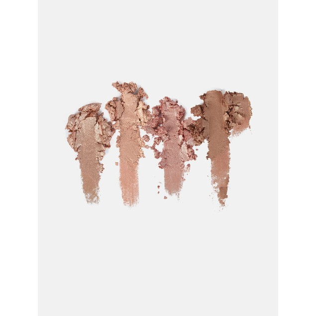 Kylie Cosmetics THE WET SET PRESSED ILLUMINATING POWDER