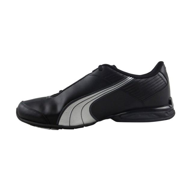 Puma Mens Super Elevate Athletic Shoes
