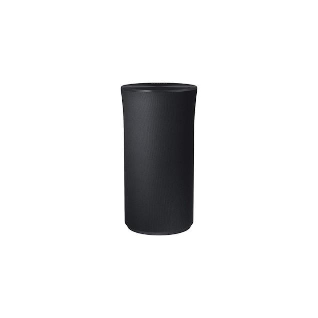 Samsung R1 Wireless Audio Radiant 360 Wi-Fi Bluetooth Speaker