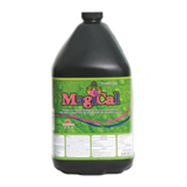 MagiCal, 4 L