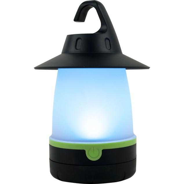 Whetstone 2 Way LED Lantern