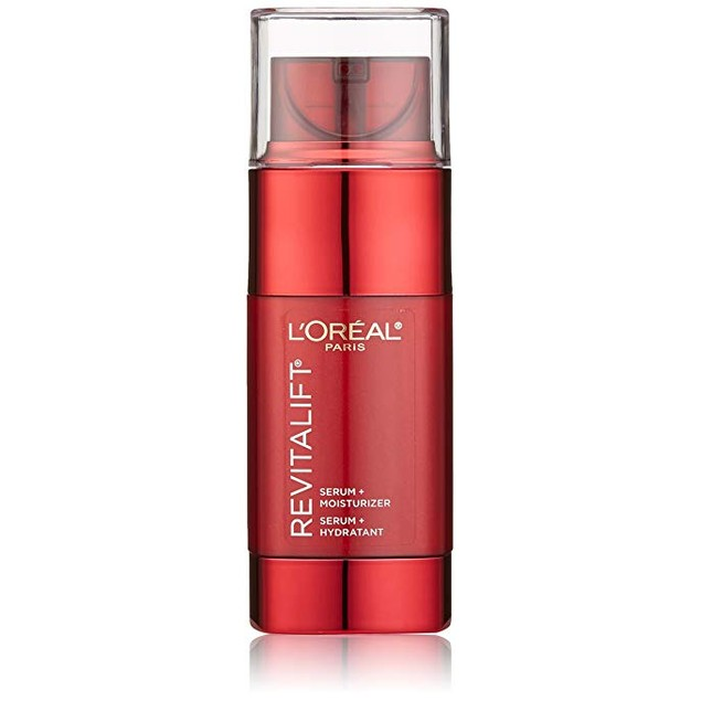 L'Oréal Paris Skincare Revitalift Triple Power Intensive