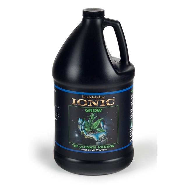 Ionic Grow, 1 gal