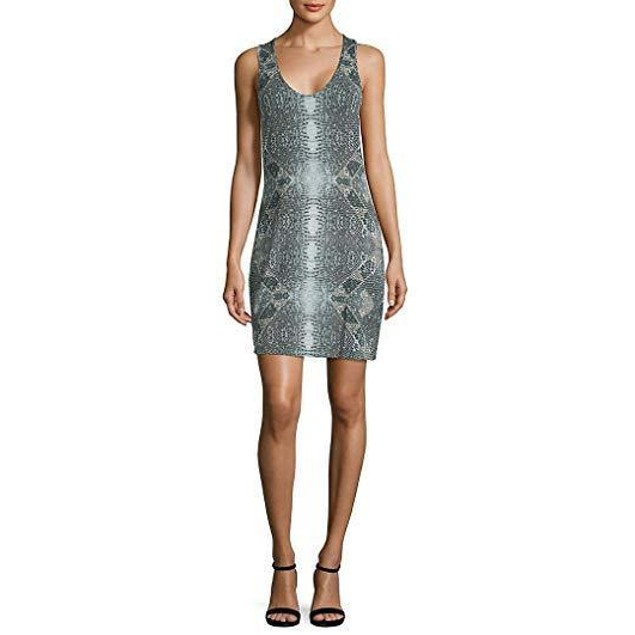 Tart Women's Kay Dress Aztec Python SM (US 2-4)