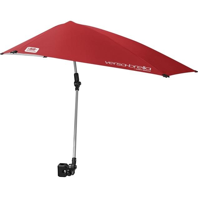 Sport-Brella Position Umbrella with Universal Clamp Regular