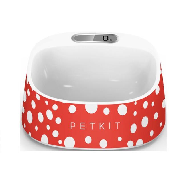 PETKIT FRESH Smart Digital Feeding Pet Bowl