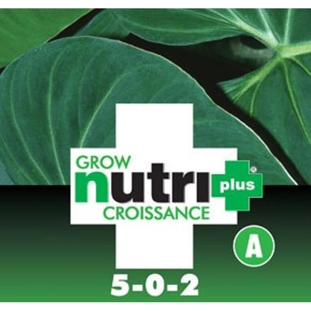 Nutri+ Grow A 1 liter