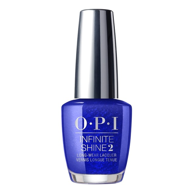 OPI Tokyo Collection Infinite Shine Chopstix And Stones 0.5 oz ISL T91