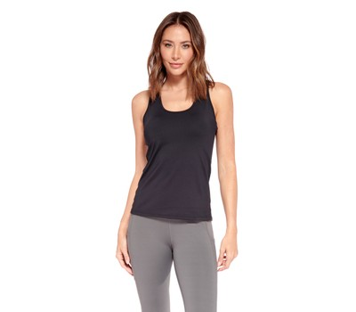 Speed Up Racer Back Tank Was: $54.99 Now: $25.49.