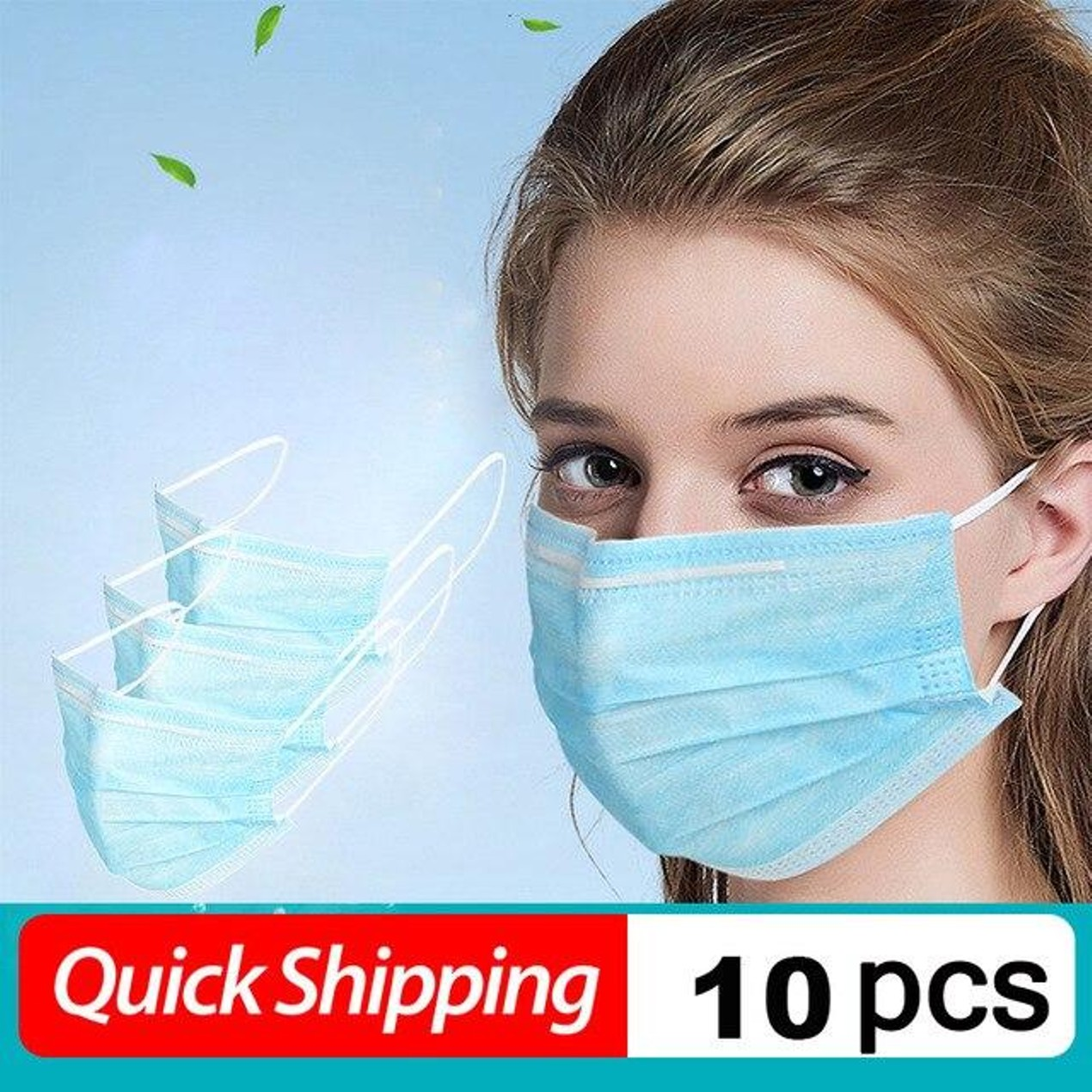 pm2.5 disposable mask