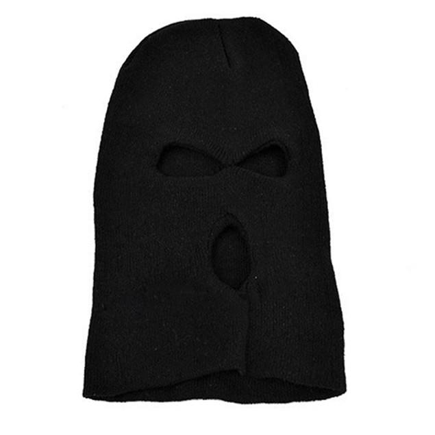 Unisex Winter Warm Cover Neck Guard Scarf