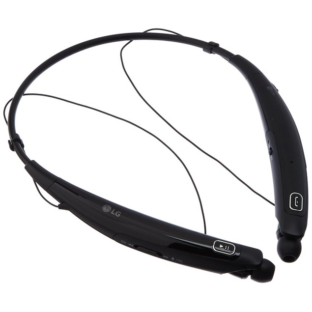 LG Tone Pro HBS-770 Wireless Stereo Headset