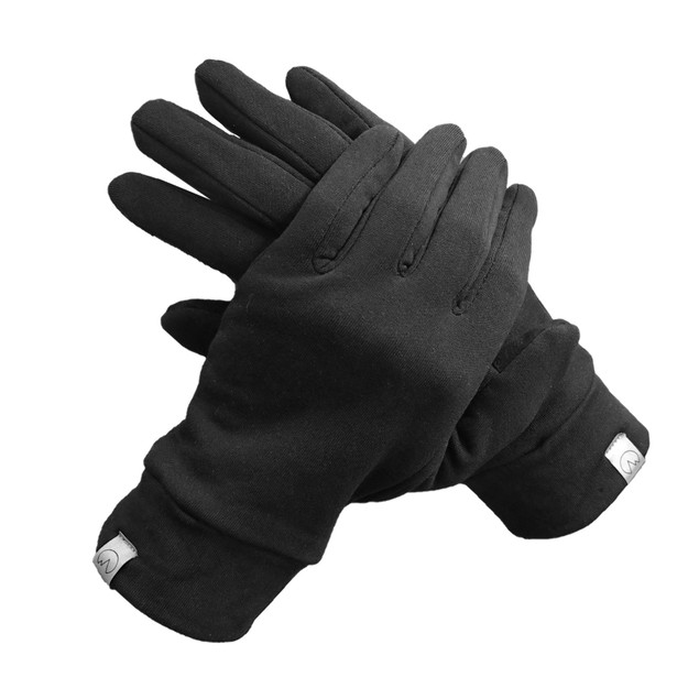 Women's Insulated Touch Screen Warm Gloves Winter Thermal Insulation