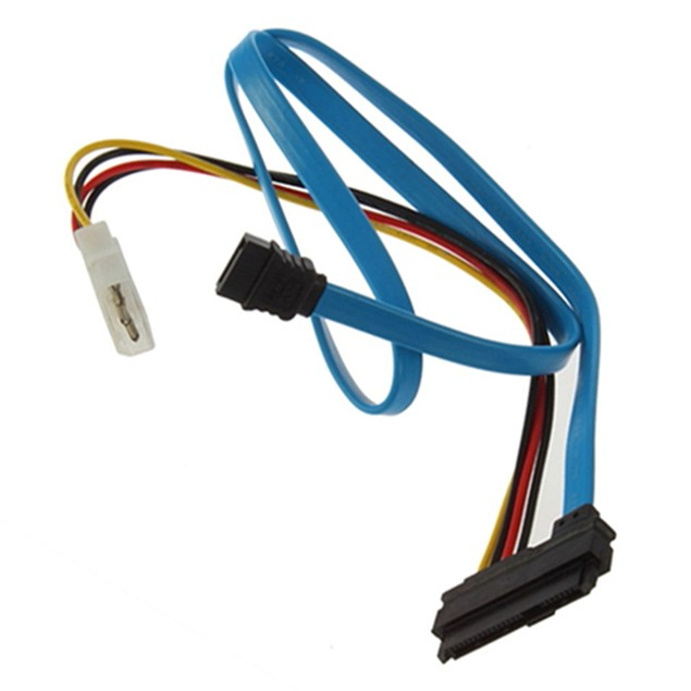 3.5mm Auxiliary Aux to Stereo Cord Audio for PC iPod MP3 Car