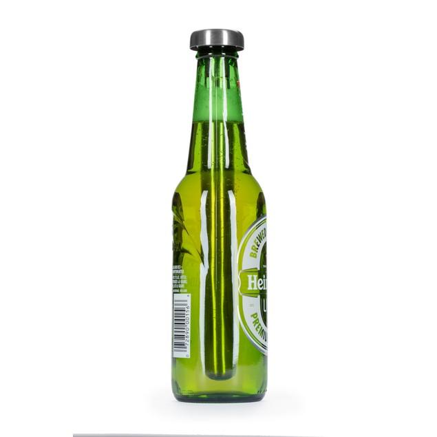 Beer Cooling Sticks 2-Pack