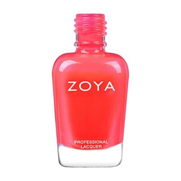 Zoya Nail Polish Erza Zp867