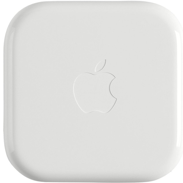 Apple Original 3.5mm Earpods Earphones With Remote and Mic