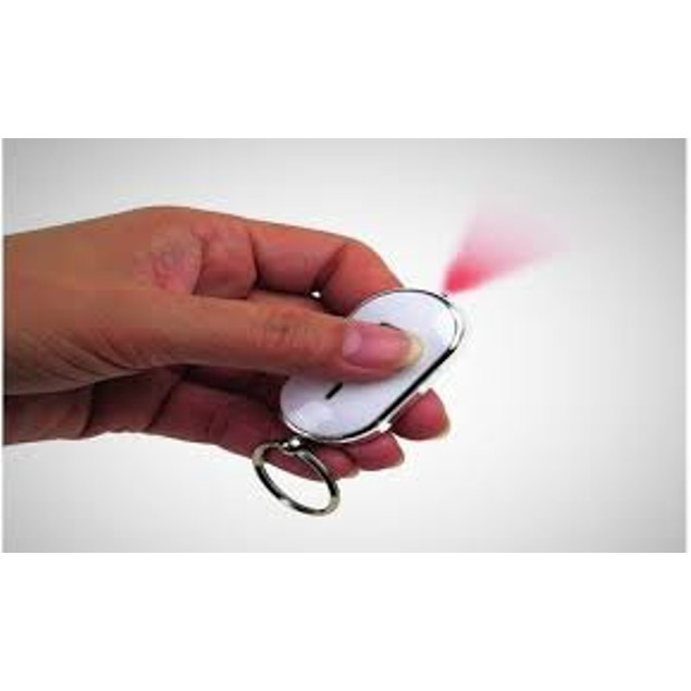 Key Finder 2-Pack