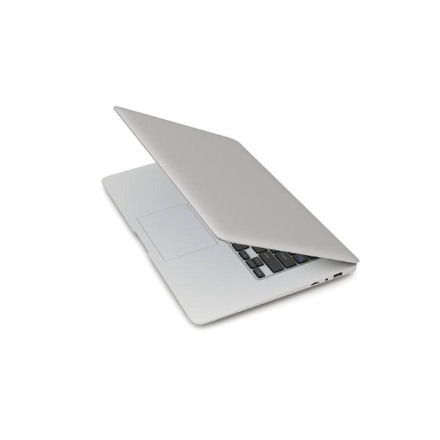 """DWO 14"""" laptop Intel Celeron Quadcore Win 10 webcam HDMI 2GB+32GB"""