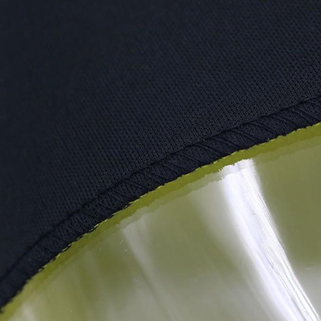 Waist Cincher Trainer Body Shaper Waistline Belt Lost Weight Corset