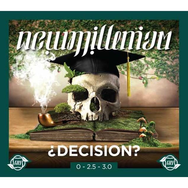 Decision GAL