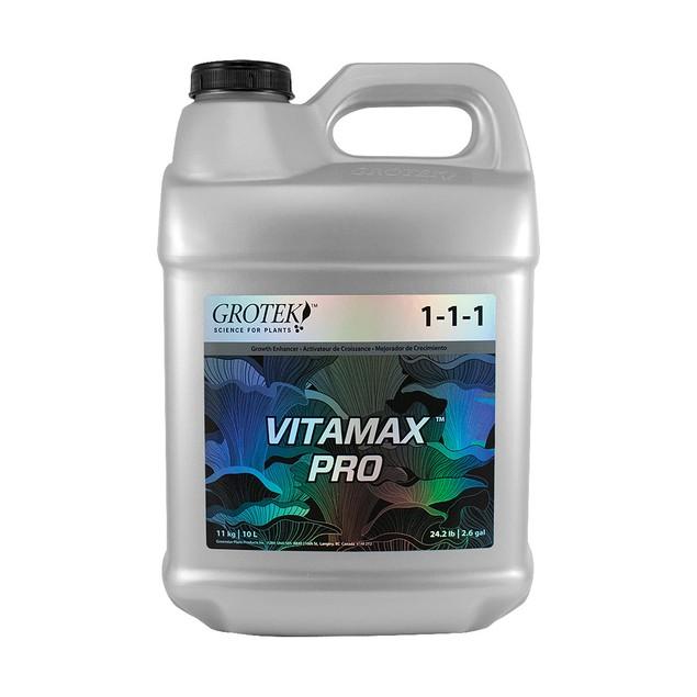 Vitamax Pro, 10 L