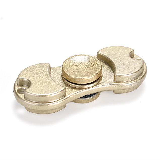 Fidget Spinner Toys Time Killer Fidget Hand Spinner Helps Focus