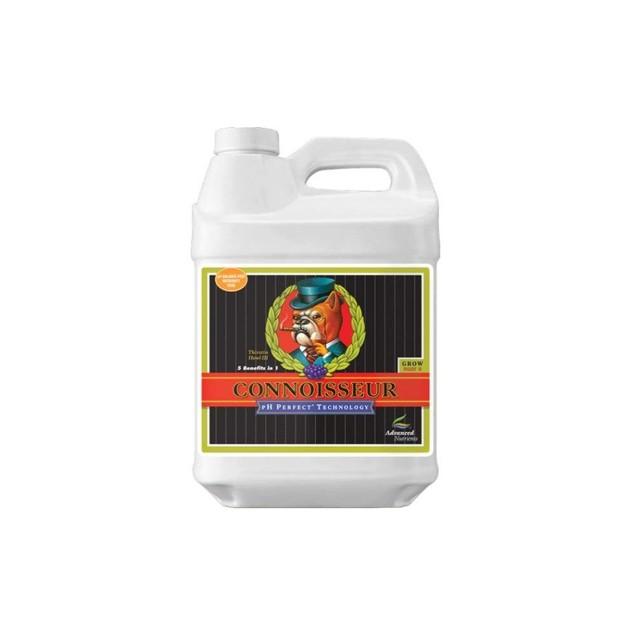 Advanced Nutrients pH Perfect Connoisseur Grow Part B 10L