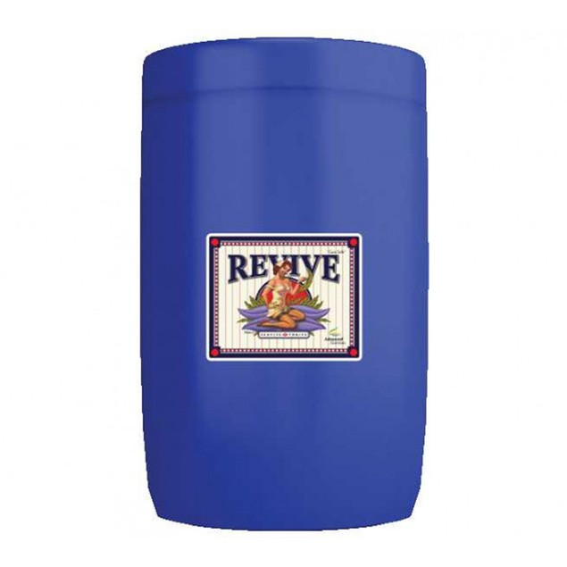 Advanced Nutrients Revive 57L