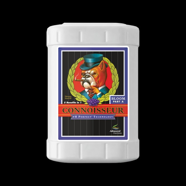 Advanced Nutrients pH Perfect Connoisseur Bloom Part A 57L