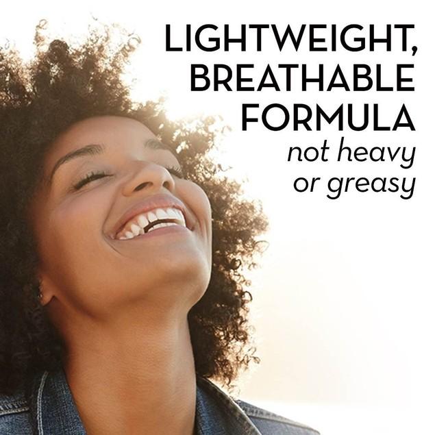 Olay Complete All Day Moisturizer for Sensitive Skin w/ Vitamin E