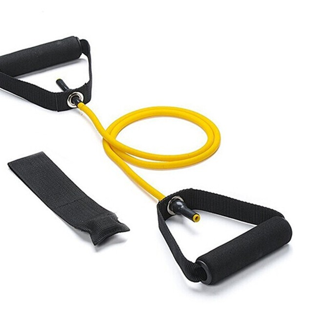 Exercise Resistance Training Bands