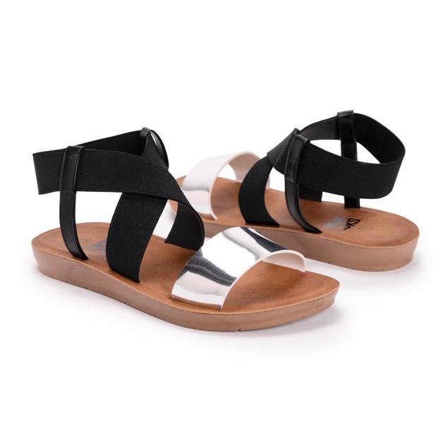 MUK LUKS® Women's Killian Sandals