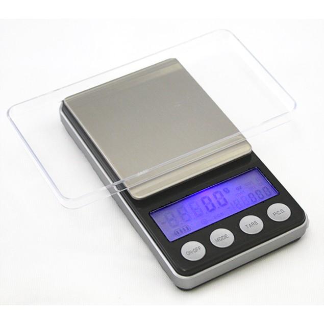 DigiWeigh Digital Pocket Scale