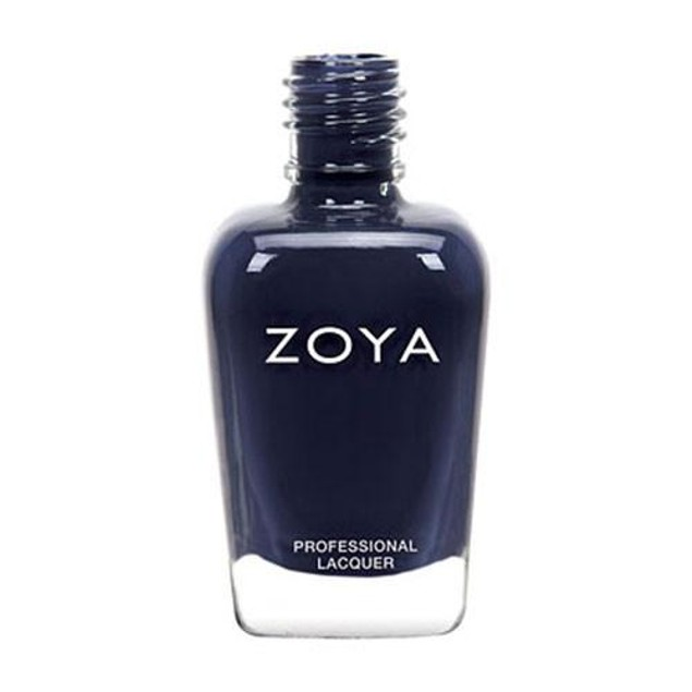 Zoya Nail Polish Ryan Zp752