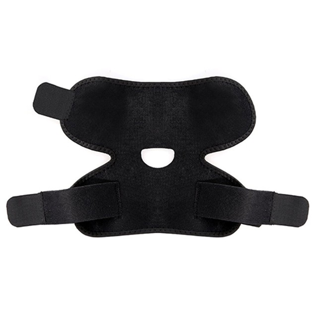 Breathable Ankle Anti Sprain Protector Belt