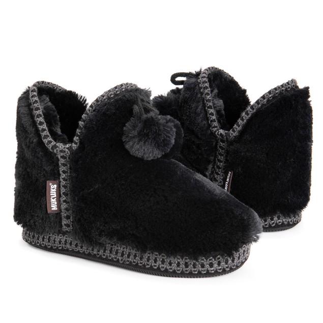 MUK LUKS ® Women's Erina Slippers