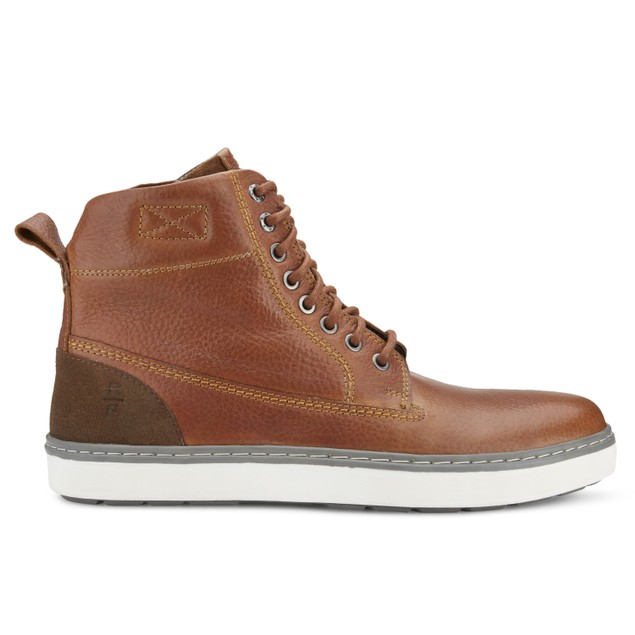 Reserved Footwear Men's Cromwell Boot