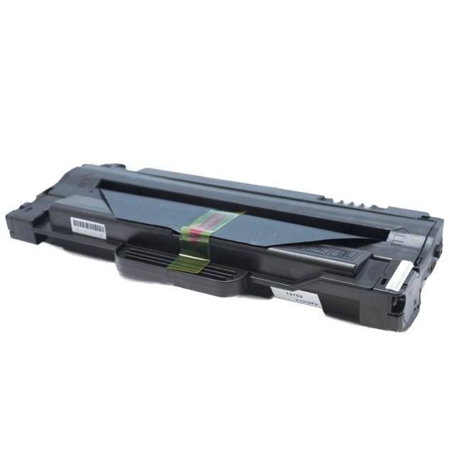 Samsung D105L Compatible Toner Cartridge