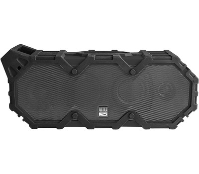 Altec Lansing LifeJacket XL Waterproof and Floatable Bluetooth Speaker Was: $199.99 Now: $89.99.