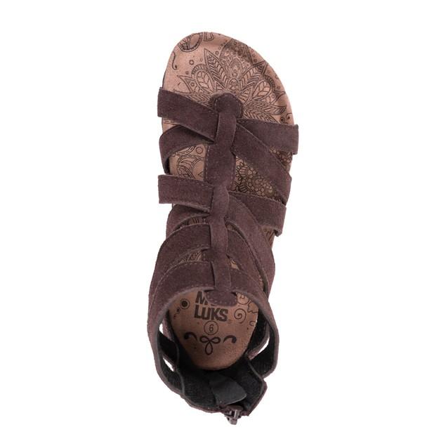 MUK LUKS® Women's Kinley Sandals
