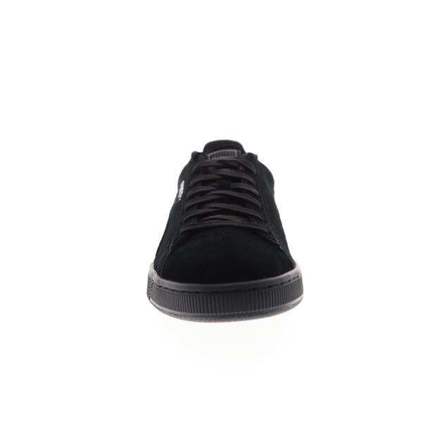 Puma Mens Suede Classic + Sneakers Shoes
