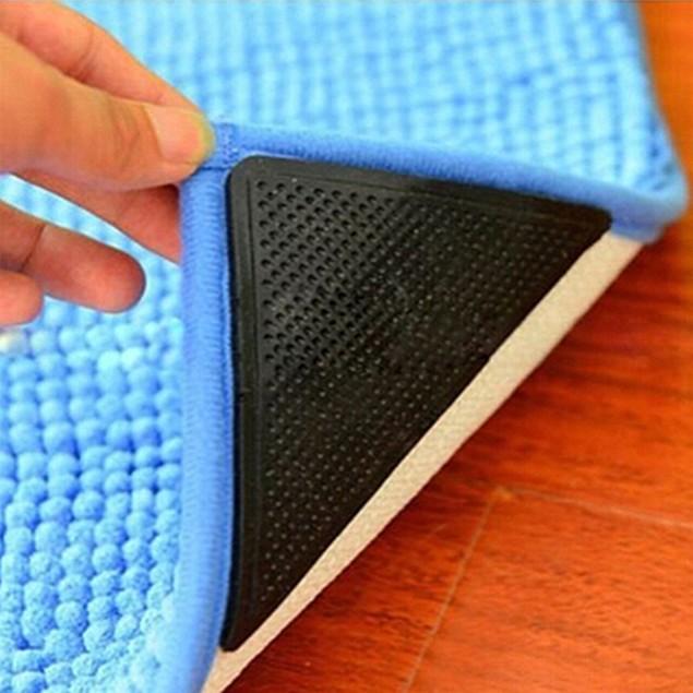 Rug Carpet Mat Grippers